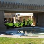 Hollyhock_House_Frank_Lloyd_Wright_03