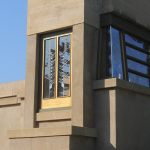 Hollyhock_House_Frank_Lloyd_Wright_05