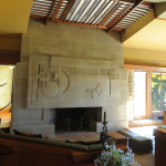 Hollyhock_House_Frank_Lloyd_Wright_10