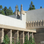 Hollyhock_House_Frank_Lloyd_Wright_15