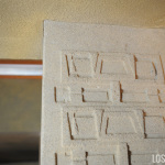 Hollyhock_House_Frank_Lloyd_Wright_29