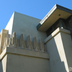 Hollyhock_House_Frank_Lloyd_Wright_34