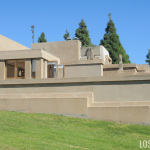 Hollyhock_House_Frank_Lloyd_Wright_35
