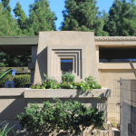 Hollyhock_House_Frank_Lloyd_Wright_37