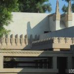 Hollyhock_House_Frank_Lloyd_Wright_38