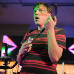 Robert_DeLong_NHM_First_Fridays_01