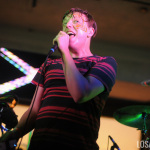 Robert_DeLong_NHM_First_Fridays_02