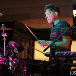 Robert_DeLong_NHM_First_Fridays_06