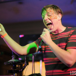 Robert_DeLong_NHM_First_Fridays_09