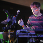 Robert_DeLong_NHM_First_Fridays_15