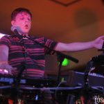 Robert_DeLong_NHM_First_Fridays_16