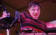Photos: Robert DeLong @ Natural History Museum First Fridays, February 6, 2014