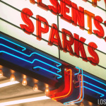 Sparks_Theatre_at_Ace_Hotel_02-14-15_19
