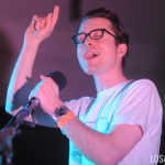 Tom_Vek_NHM_First_Fridays_01