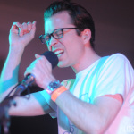 Tom_Vek_NHM_First_Fridays_02