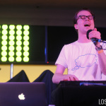 Tom_Vek_NHM_First_Fridays_04