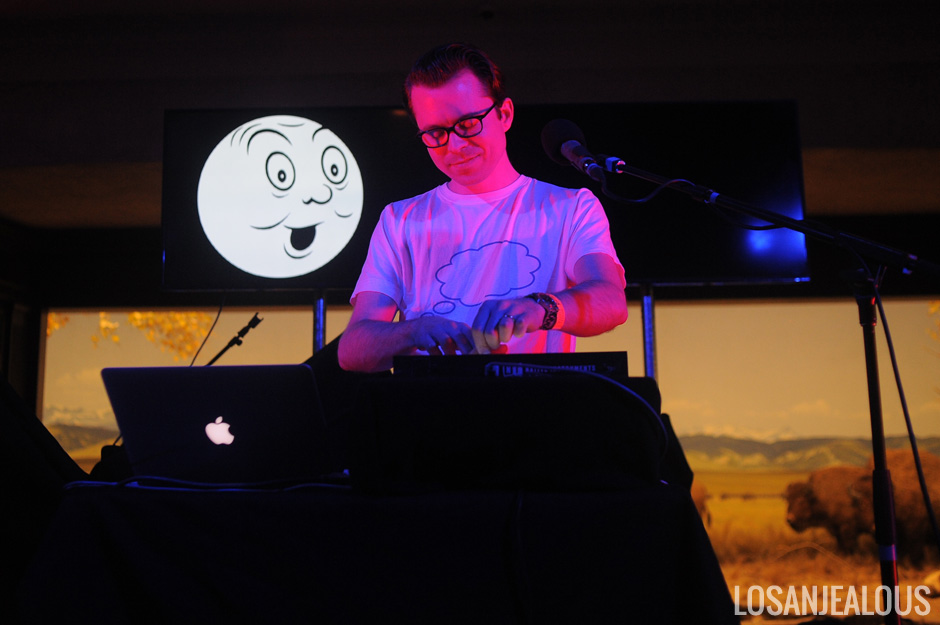 Tom_Vek_NHM_First_Fridays_05