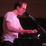 Tom_Vek_NHM_First_Fridays_09