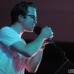Tom_Vek_NHM_First_Fridays_10