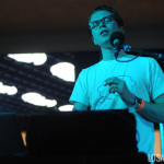 Tom_Vek_NHM_First_Fridays_11