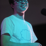 Tom_Vek_NHM_First_Fridays_12