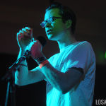 Tom_Vek_NHM_First_Fridays_15