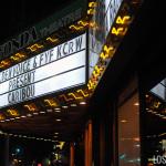 Caribou_Fonda_Theatre_13