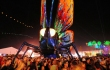 Coachella 2015 Photo Gallery: Sunday, Weekend 1