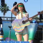JLewis_Coachella_W2_(1)