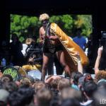 King Kahn & BBQ Show