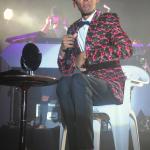 Stromae_Coachella_W2_12