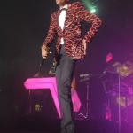 Stromae_Coachella_W2_16