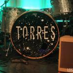 Torres_Echo (8)