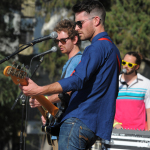 Moth_&_The_Flame_Make_Music_Pasadena_05
