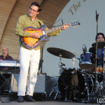 Nick_Waterhouse_Make_Music_Pasadena_01
