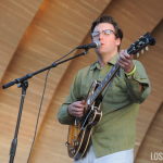 Nick_Waterhouse_Make_Music_Pasadena_02