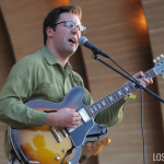 Nick_Waterhouse_Make_Music_Pasadena_03