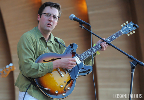 Nick_Waterhouse_Make_Music_Pasadena_07