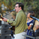 Nick_Waterhouse_Make_Music_Pasadena_09