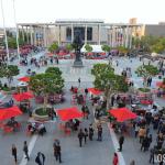Sufjan_Stevens_Dorothy_Chandler_Pavilion_Los_Angeles_10