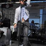 kishi_bashi_Make_Music_Pasadena_05