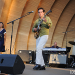 Nick_Waterhouse_Make_Music_Pasadena_10