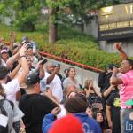 Big_Daddy_Kane_Art_of_Rap_Festival_2015 (4)