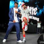 Bone_Thugs-n-Harmony_Art_of_Rap_2015 (12)