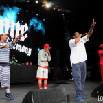 Bone_Thugs-n-Harmony_Art_of_Rap_2015 (13)