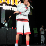Bone_Thugs-n-Harmony_Art_of_Rap_2015 (15)