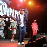 Bone_Thugs-n-Harmony_Art_of_Rap_2015 (16)