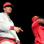 Bone_Thugs-n-Harmony_Art_of_Rap_2015 (2)