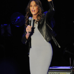 Caitlyn_Jenner_Culture_Club_Greek_Theatre_Los_Angeles_2015 (19)