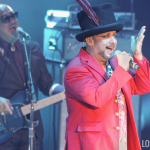 Culture_Club_Greek_Theatre_Los_Angeles_2015 (10)